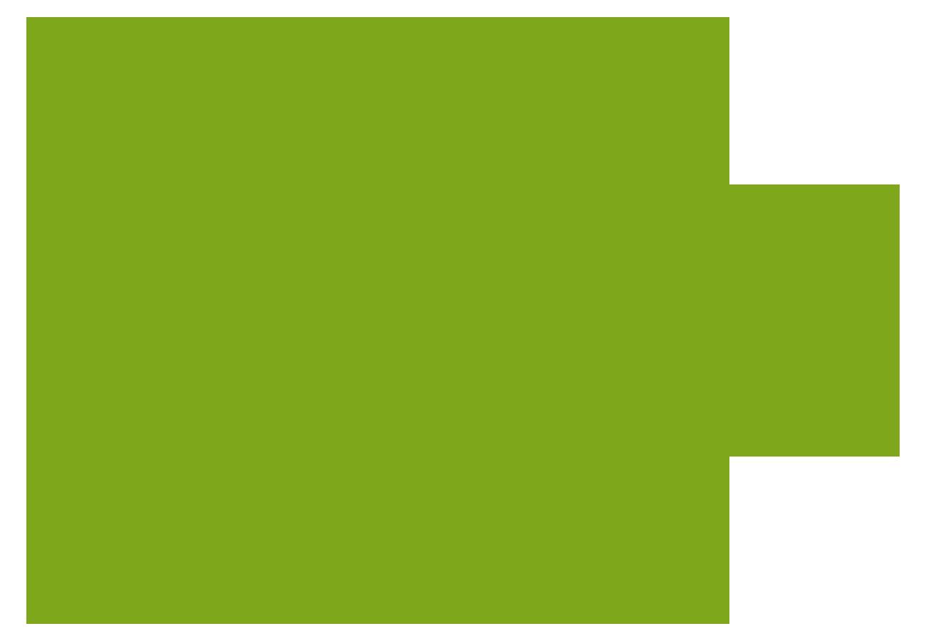 BMB_LogoOhneZusatz_RGB