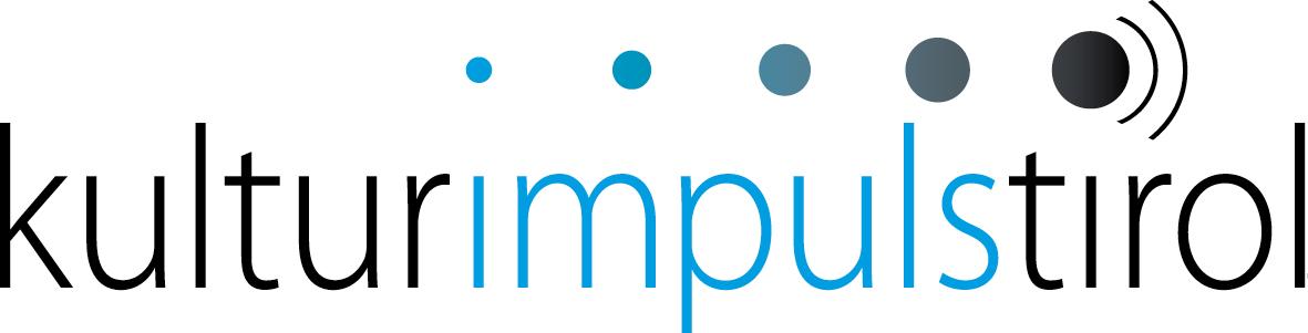 Logo_kulturimpulstirol_S_RGB