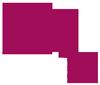 bink_logo