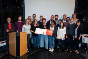 043archpreis_landtirol2016_0916