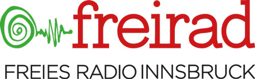 FREIRAD-Logo-4c-pos